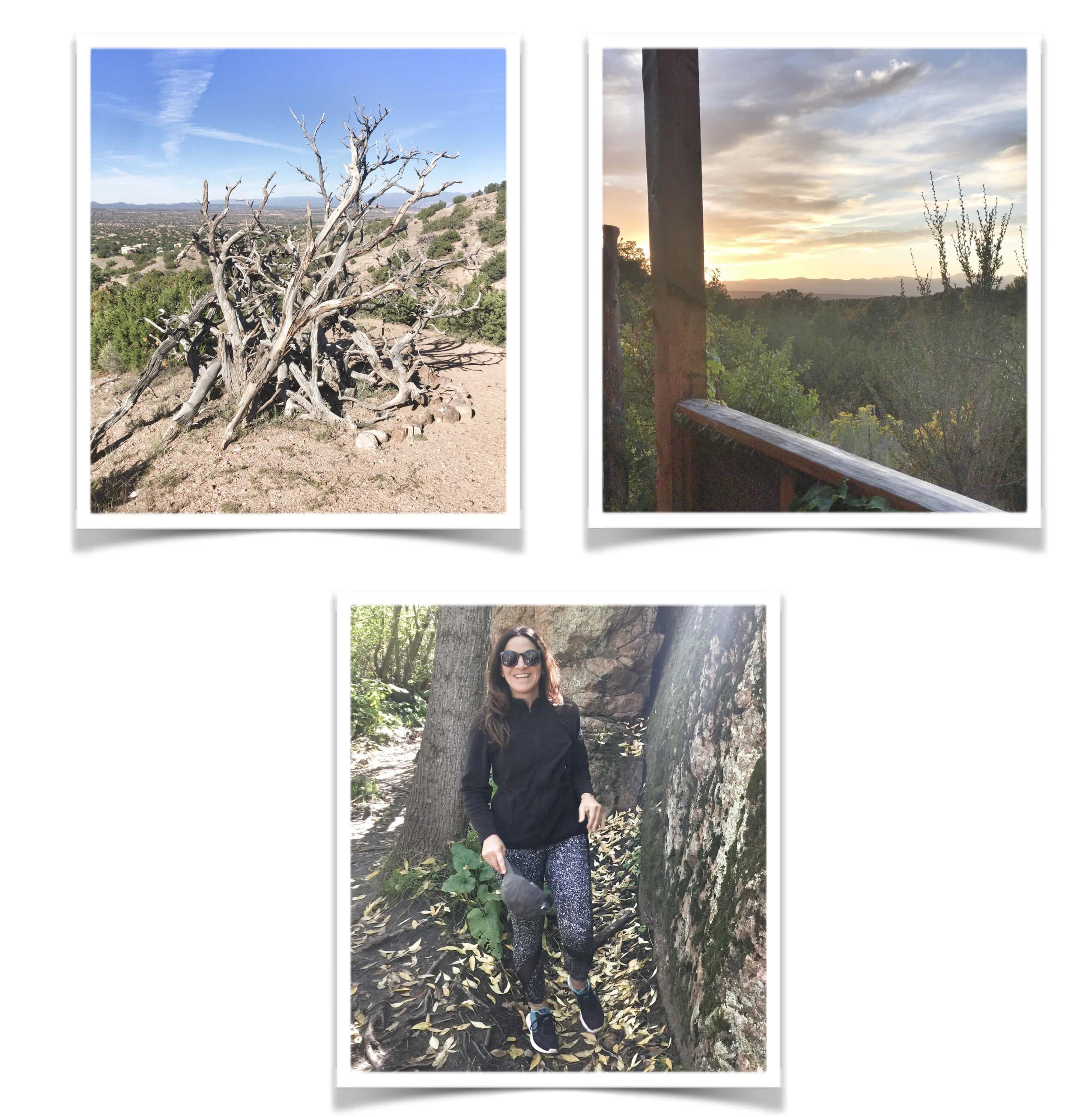 Santa Fe photos